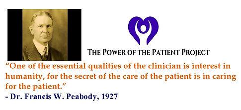 Dr. Peabody web slide-page0001.jpg