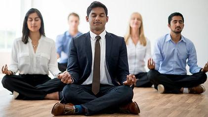 mindfulness photo.jpg