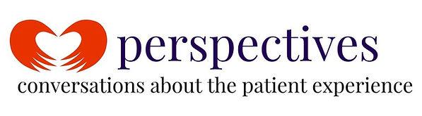 perspectives logo LG.jpg