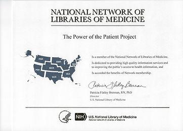 NLM certificate.jpeg