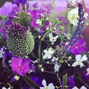 Seasonal Bouquet Purple 2.jpg