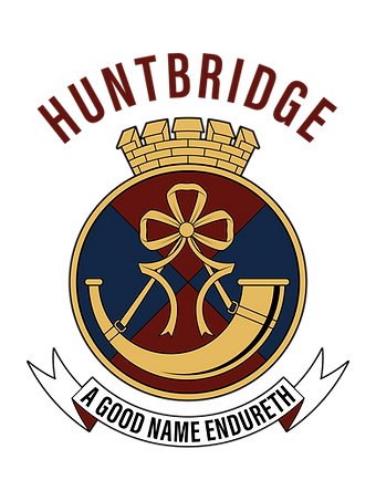 Huntbridge Badge new text_a.png