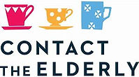 contacttheelderly logo.jpg