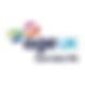AgeUK Logo.png