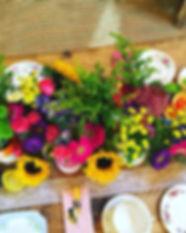 flowerstipi.jpg