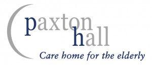 paxton-hall-logo-wpcf_300x129.jpg