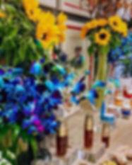 eventflowers.jpg