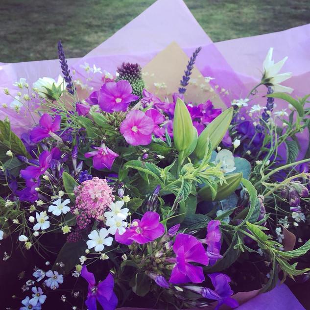 Seasonal Bouquet Purple.jpg