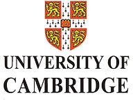 31-cambridge-university-logo.jpg
