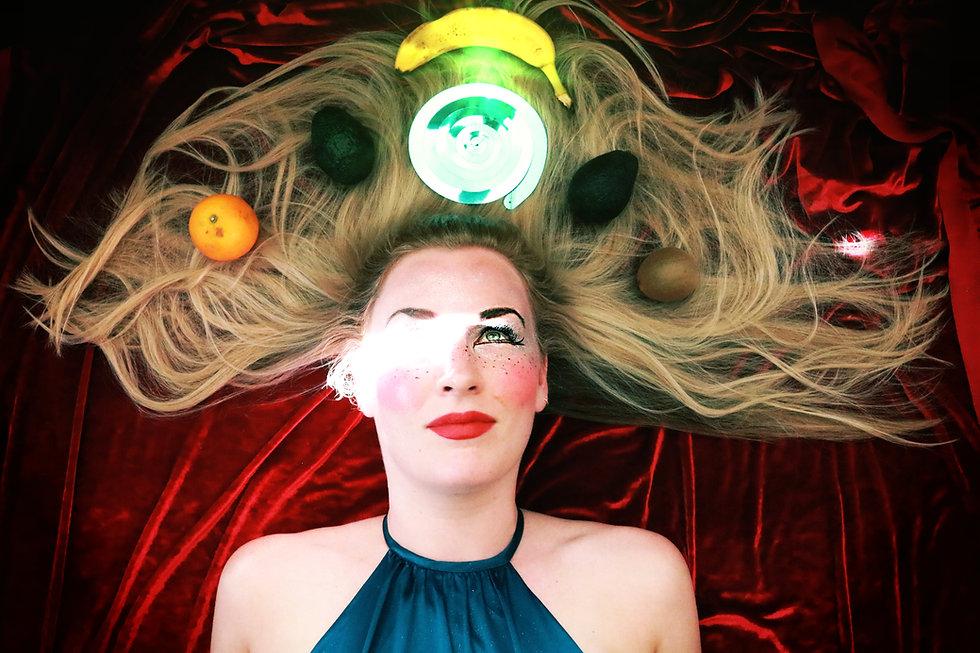 Briony Portrait.JPG