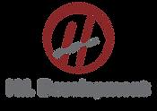 HI Development Logo Final.png
