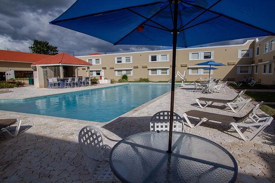 HotelCaribe_Ponce-44.jpg
