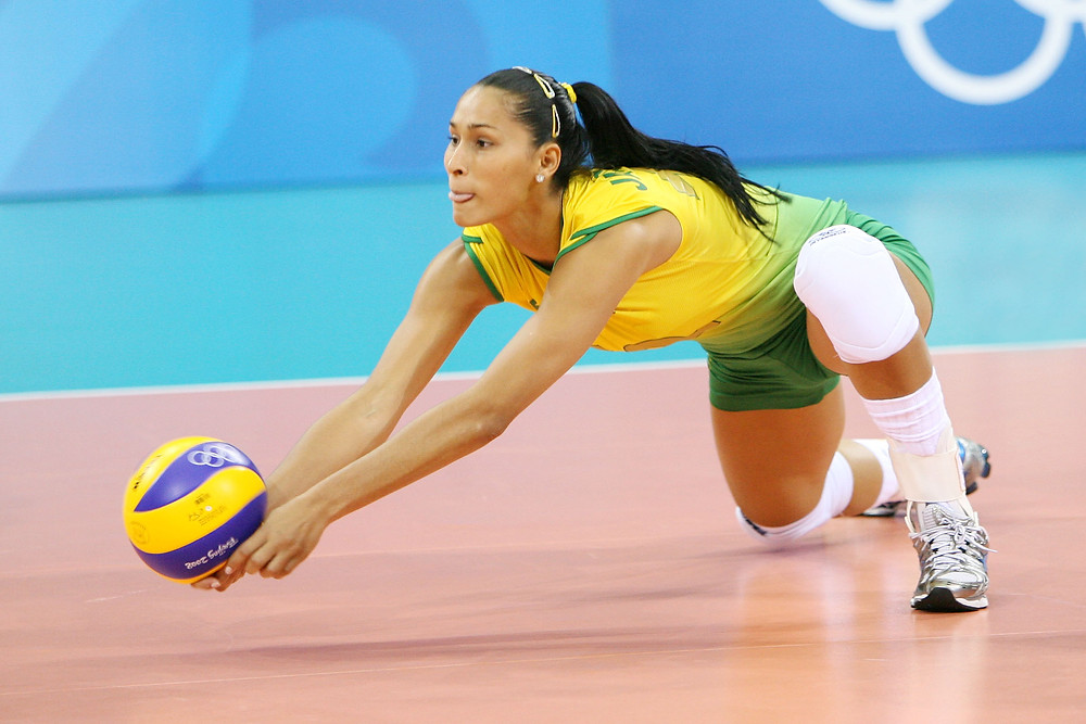 women's volleyball 2.jpg