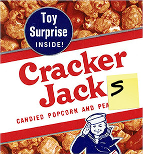 cracker jack.jpg
