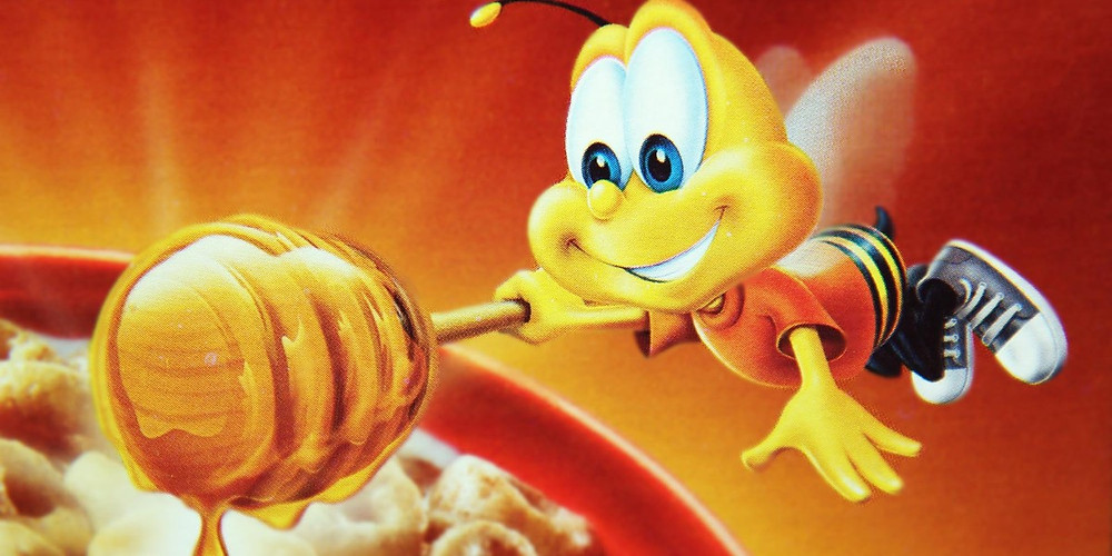honey nut cheerios.jpg
