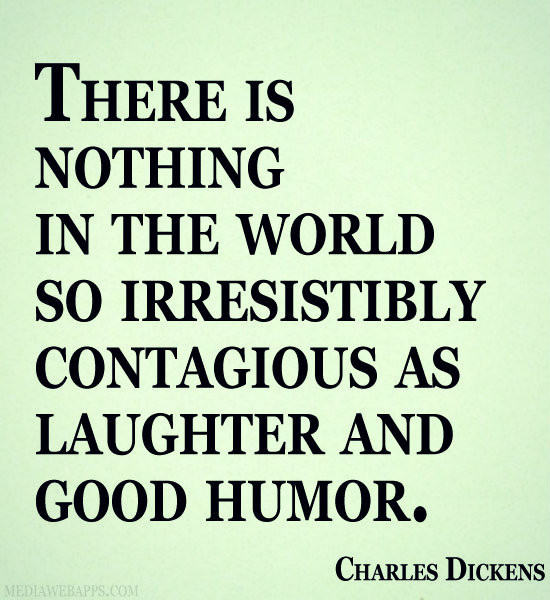 Get-Your-Humor-Fix-with-These-33-Hysterical-Laughter-Quotes-18.jpg