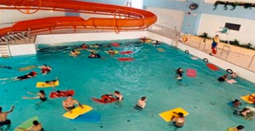 wave pool 5.png