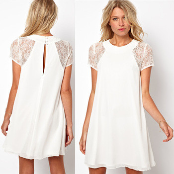 spring dress 2.jpg