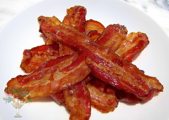 crispy bacon.jpg