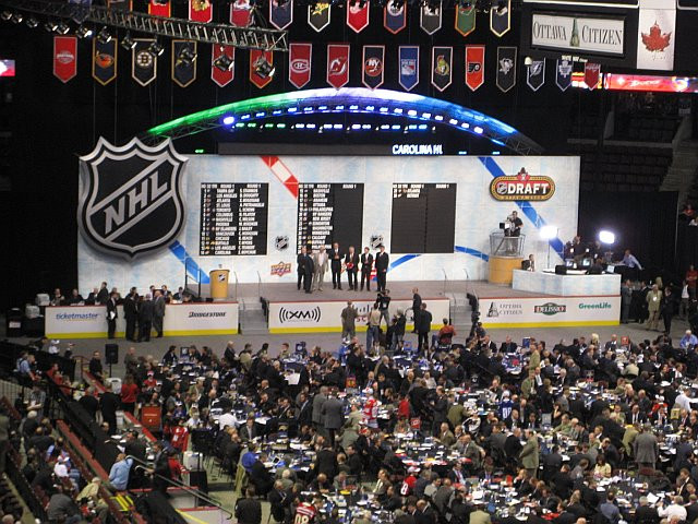 nhl entry draft 2.jpg