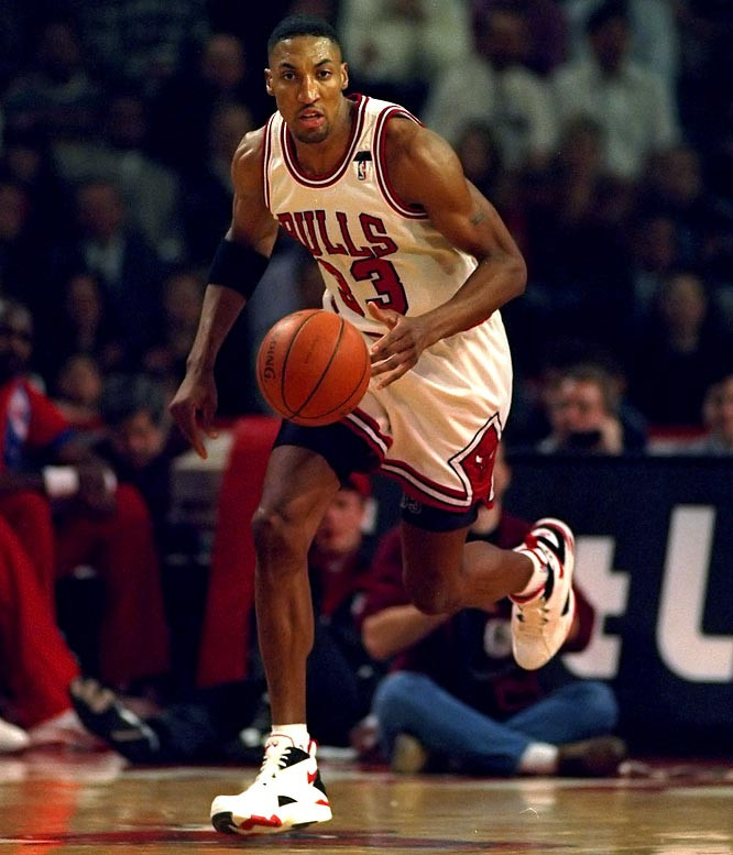 scottie pippen.jpg