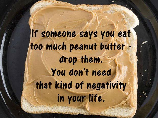 peanut butter 4.jpg