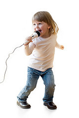 children singing 2.jpg