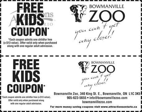 bowmanville zoo coupon.jpg