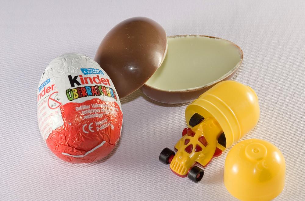 kinder eggs.jpg