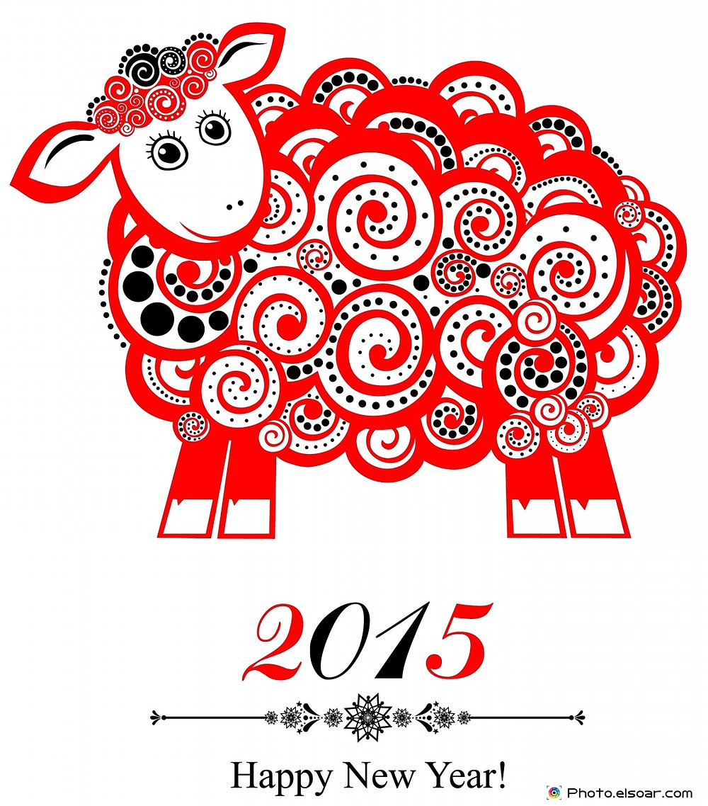 year of the sheep.jpg