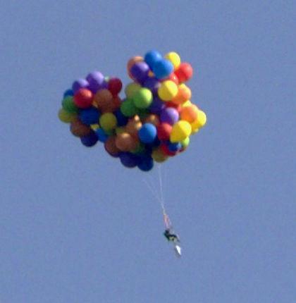 balloon man 2.jpg
