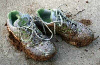 muddy shoes.jpg