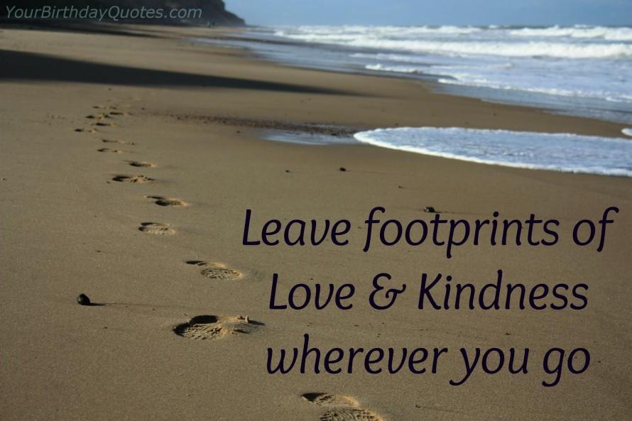 kindness 2.jpg