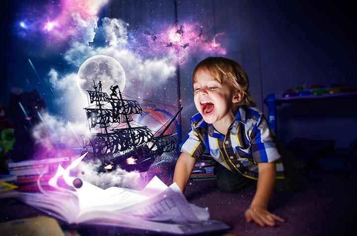 imagination 2.jpg