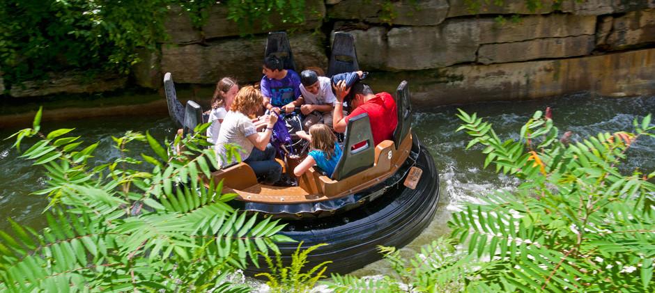 roller coaster 4.jpg