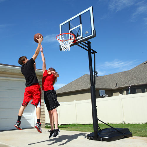 basketball playing.jpg