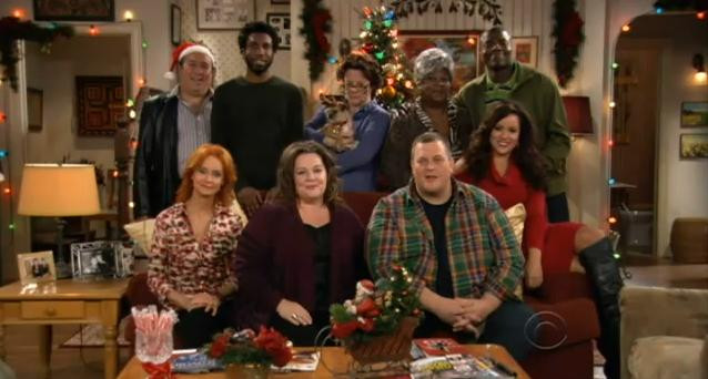 mike and molly 2.jpg