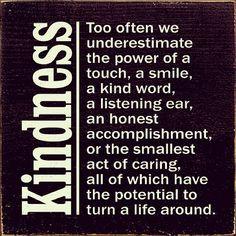 kindness 3.jpg