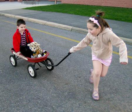 wagon rides 6.jpg