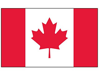 Canada's Day!