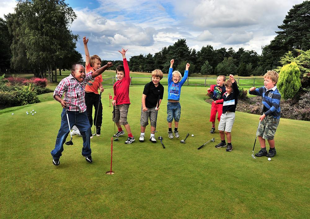 golfing kids.jpg