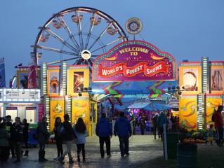 Local Fairs