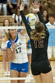 women's volleyball.jpg