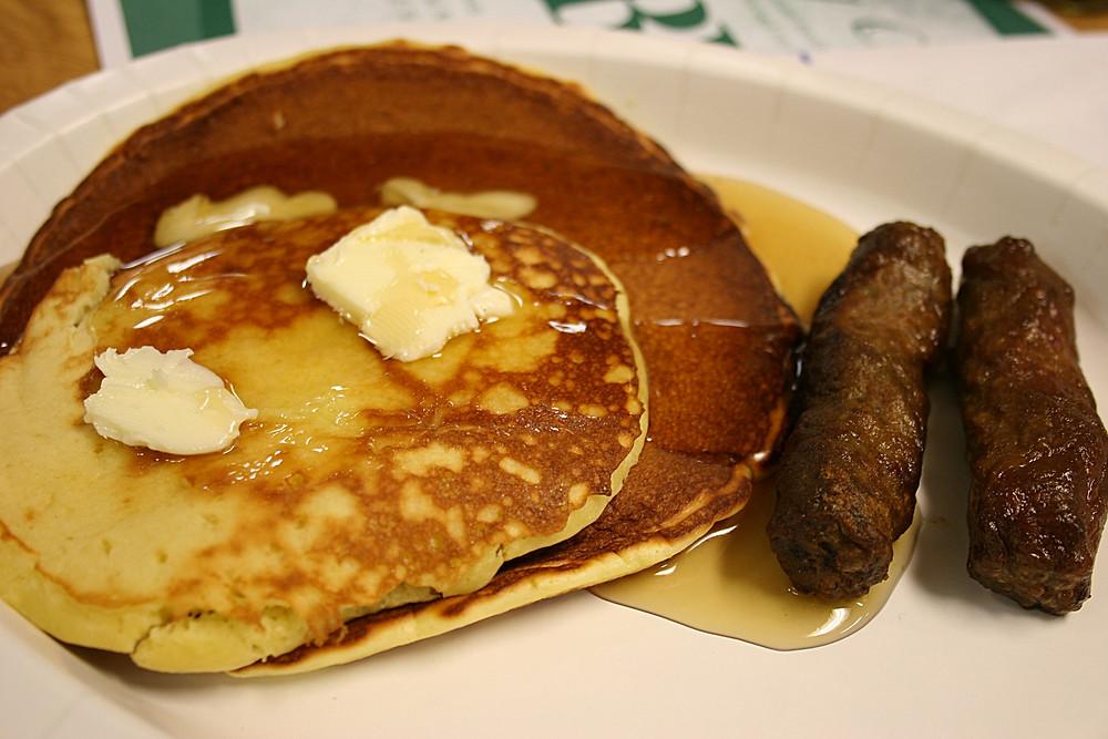 pancakes and sausages.jpg
