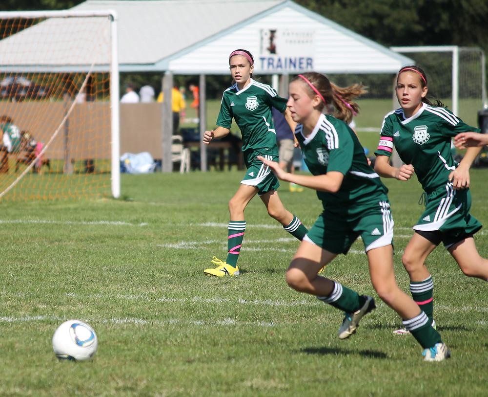 soccer camps.jpg