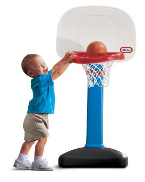 basketball toddler.jpg