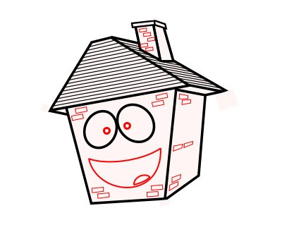 house with mouth.jpg