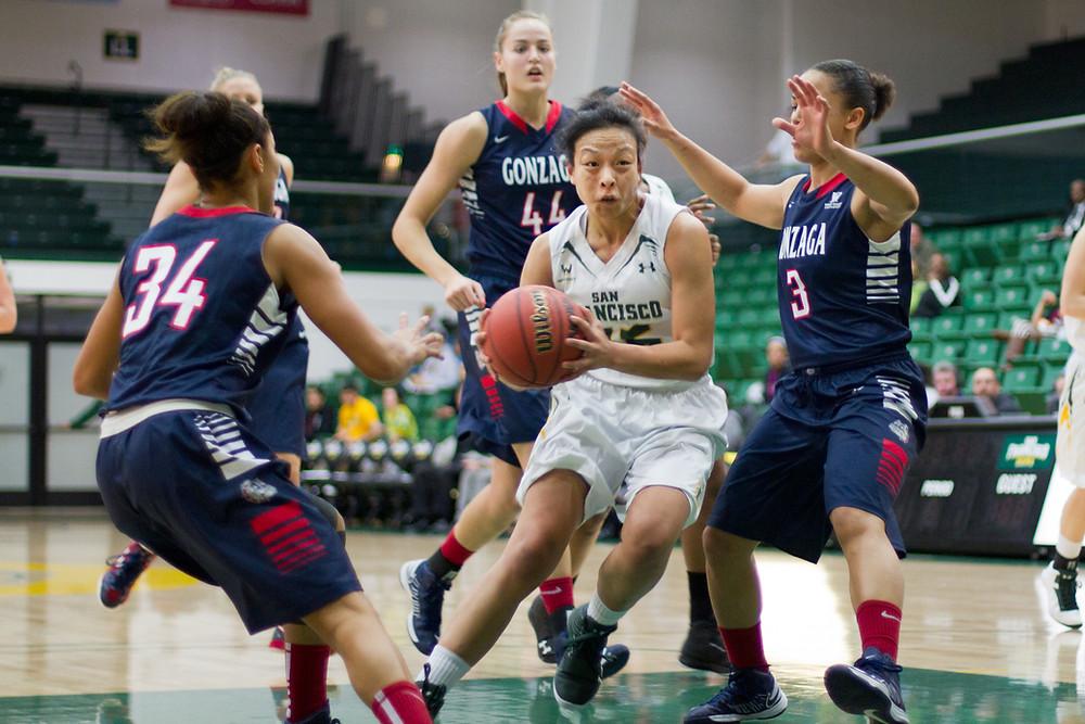 women's basketball.jpg