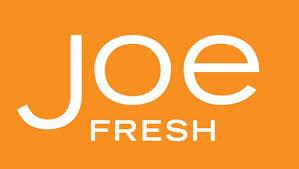 joe fresh 2.jpg