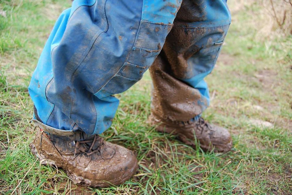 dirty boots.JPG